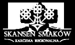 Sklep Skansen Smaków