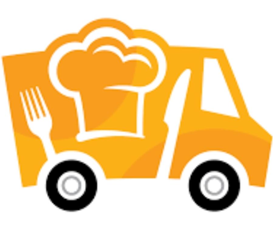 Abonament obiadowy - 10 obiadów (10 dowolnych dań obiadowych, w tym max. 1 burger + 2 zupy lub przekąski Gratis)